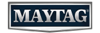 Maytag Rebate May Is Maytag Month Rebate